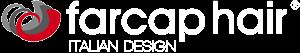 faicap-hair-white-logo