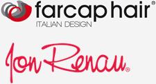 farcap-hair-logo-Jon-Renau-logo